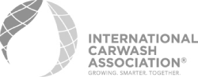 International Carwash Assoc