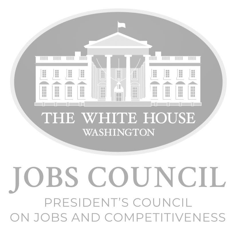 President's Jobs Council